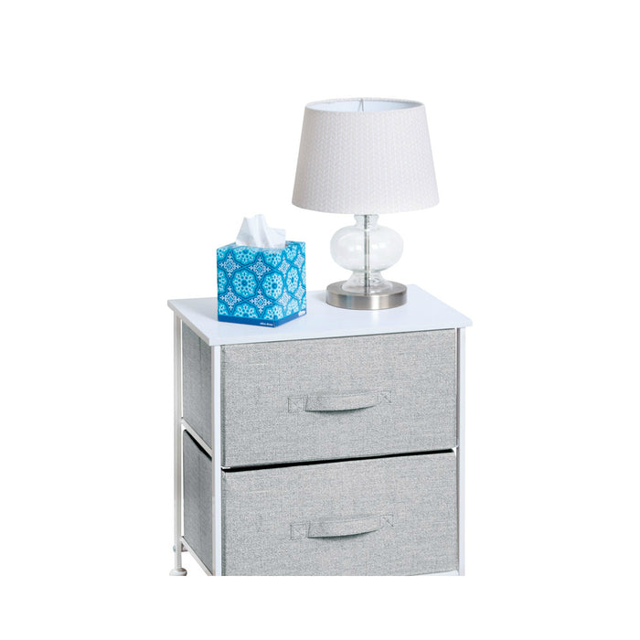 buy storage drawer units at cheap rate in bulk. wholesale & retail small & large storage items store.