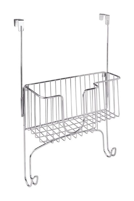 buy iron board holders at cheap rate in bulk. wholesale & retail laundry baskets & irons store.