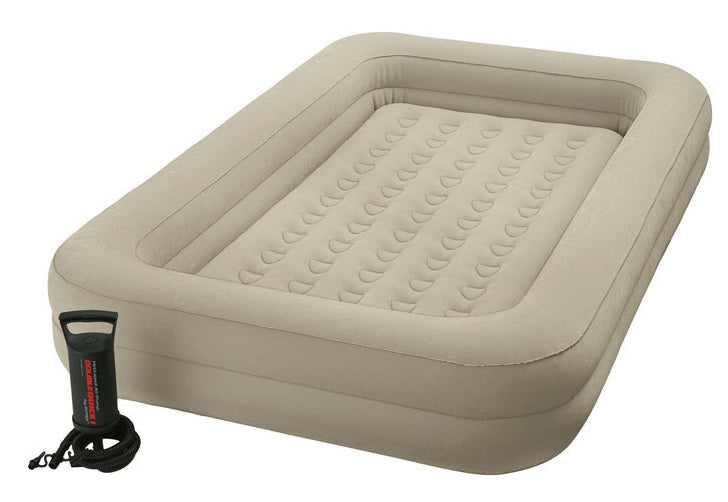 buy camping air beds and mattresses at cheap rate in bulk. wholesale & retail camping products & supplies store.