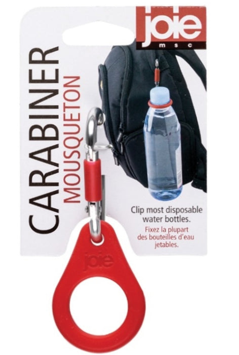 Joie MSC 19902 Disposable Bottle Carabiner