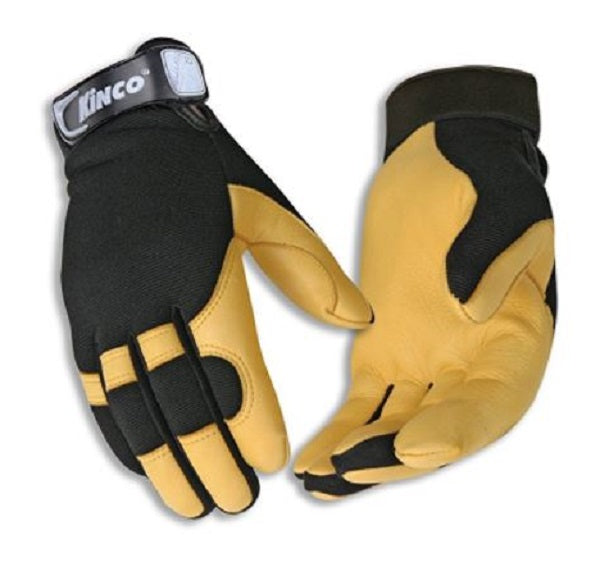 buy safety gloves at cheap rate in bulk. wholesale & retail repair hand tools store. home décor ideas, maintenance, repair replacement parts