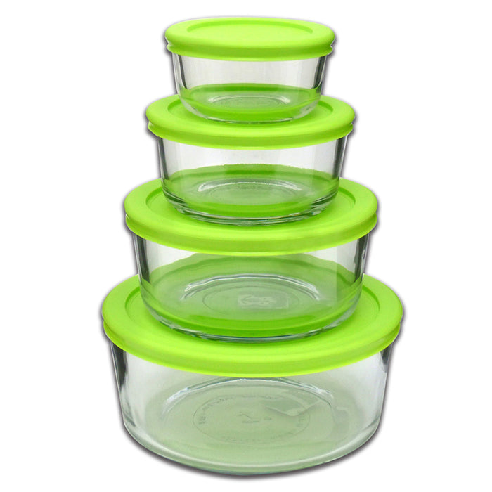 buy food containers at cheap rate in bulk. wholesale & retail kitchen goods & supplies store.