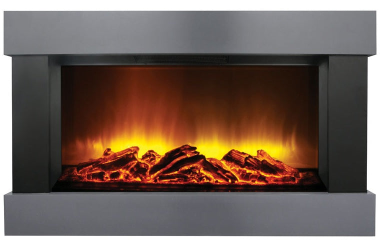 buy fireplace items at cheap rate in bulk. wholesale & retail fireplace maintenance systems store.