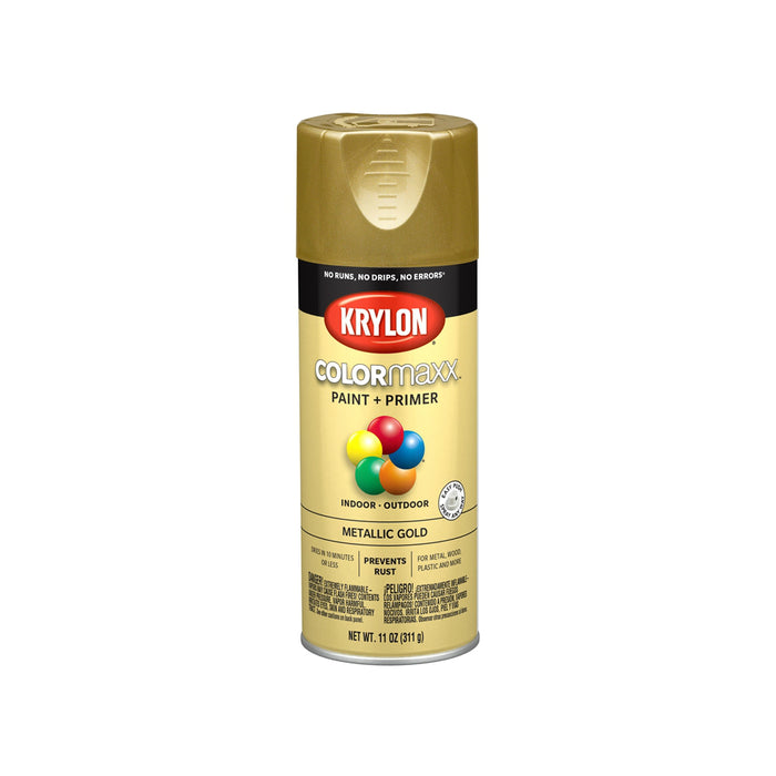 buy spray paint primers at cheap rate in bulk. wholesale & retail wall painting tools & supplies store. home décor ideas, maintenance, repair replacement parts