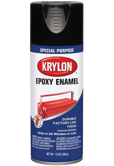 buy epoxy spray paints at cheap rate in bulk. wholesale & retail wall painting tools & supplies store. home décor ideas, maintenance, repair replacement parts