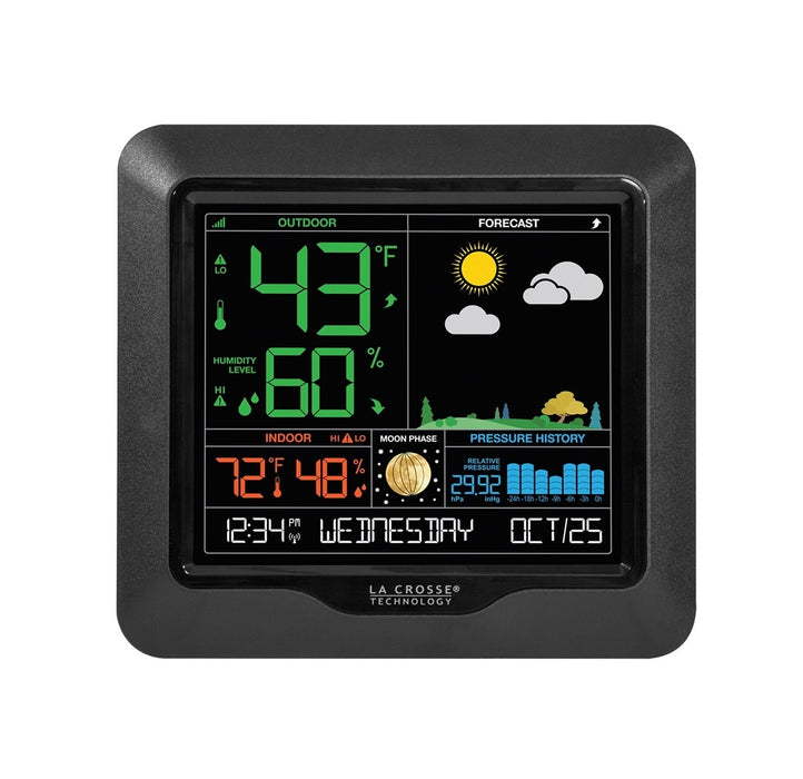 buy weather instruments at cheap rate in bulk. wholesale & retail home shelving supplies store.
