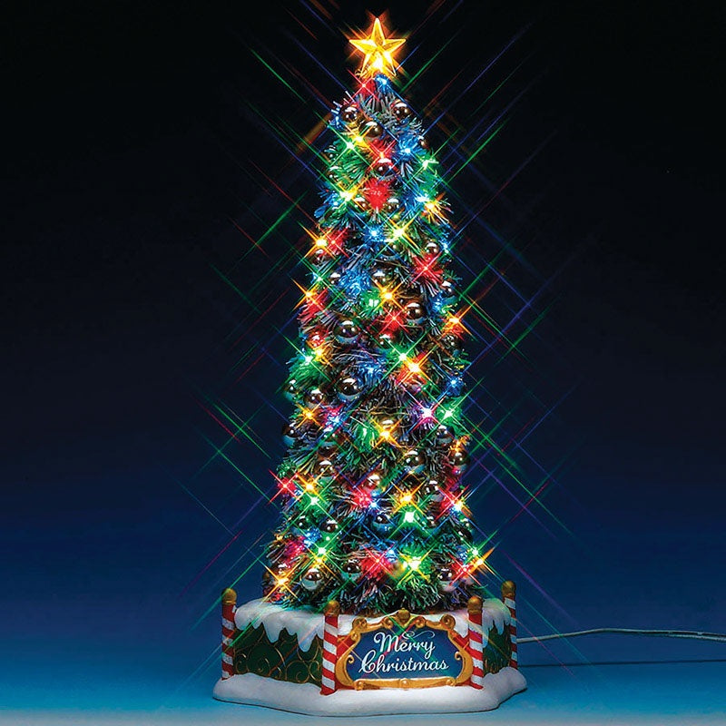 Majestic Christmas Tree Low Price Special Holiday Gift