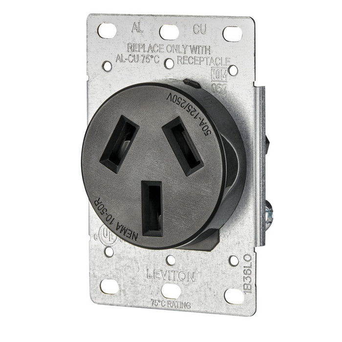buy electrical switches & receptacles at cheap rate in bulk. wholesale & retail hardware electrical supplies store. home décor ideas, maintenance, repair replacement parts