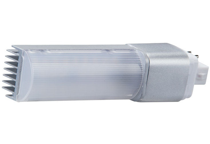 Light Efficient Design LED-7324-40K-G2 PL LED Retrofit Bulb, 9 Watt