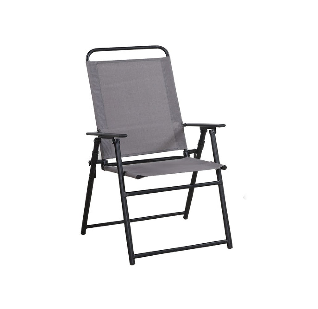 Brilliant Alltique Boutique Search Engine Camellatalisay Diy Chair Ideas Camellatalisaycom
