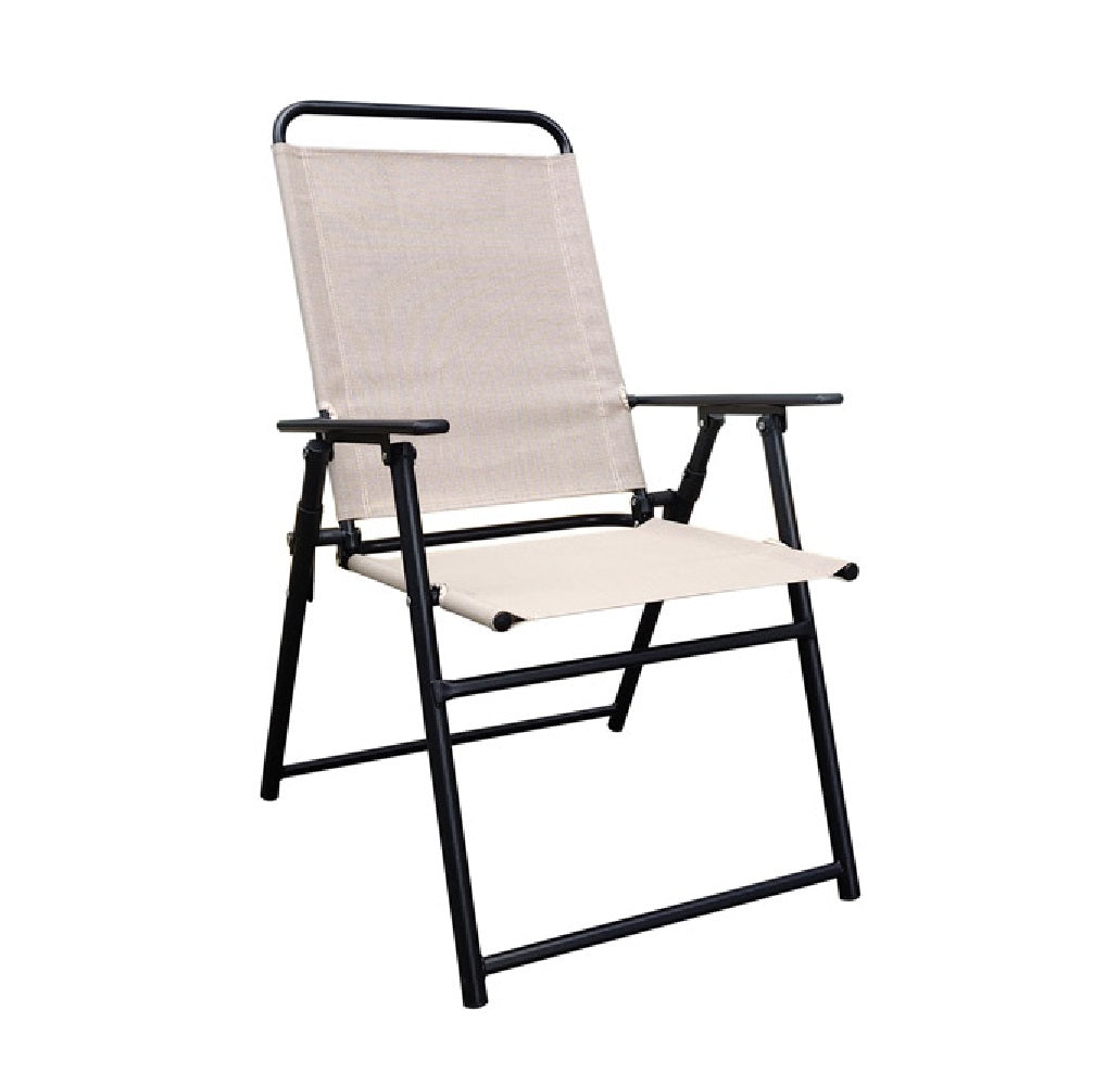 Cool Alltique Boutique Search Engine Camellatalisay Diy Chair Ideas Camellatalisaycom