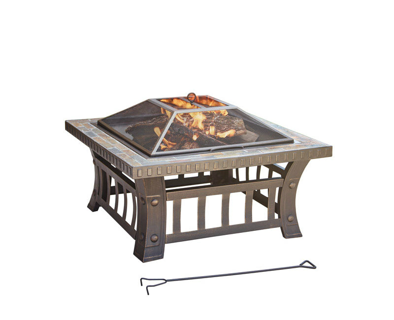 buy outdoor fire pits & bowls at cheap rate in bulk. wholesale & retail outdoor storage & cooking items store.