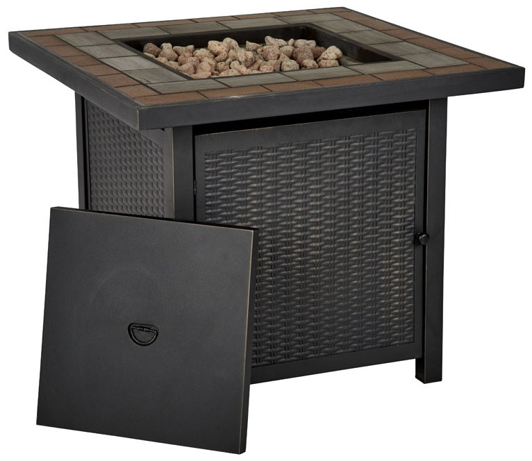 Buy living accents fire pit - Online store for outdoor living, outdoor fireplaces in USA, on sale, low price, discount deals, coupon code