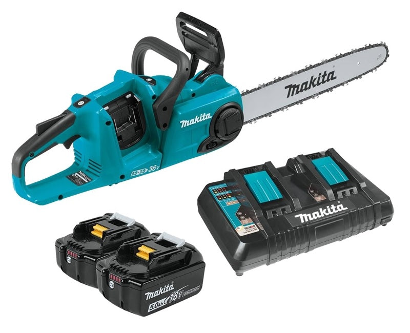 Buy makita xcu04pt - Online store for lawn power equipment, cordless chain saws & loppers in USA, on sale, low price, discount deals, coupon code