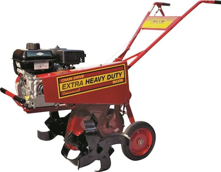 buy tillers & cultivators at cheap rate in bulk. wholesale & retail lawn garden power tools store.