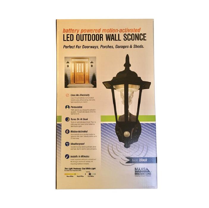 buy outdoor porch & patio lights at cheap rate in bulk. wholesale & retail lighting goods & supplies store. home décor ideas, maintenance, repair replacement parts