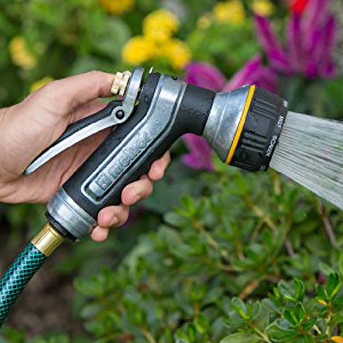buy watering nozzles at cheap rate in bulk. wholesale & retail plant care products store.