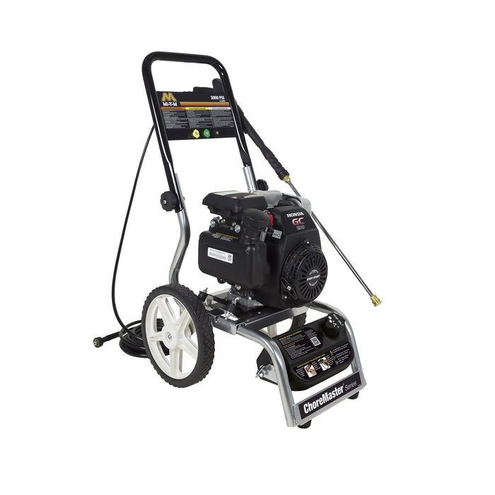 buy power washers at cheap rate in bulk. wholesale & retail electrical hand tools store. home décor ideas, maintenance, repair replacement parts