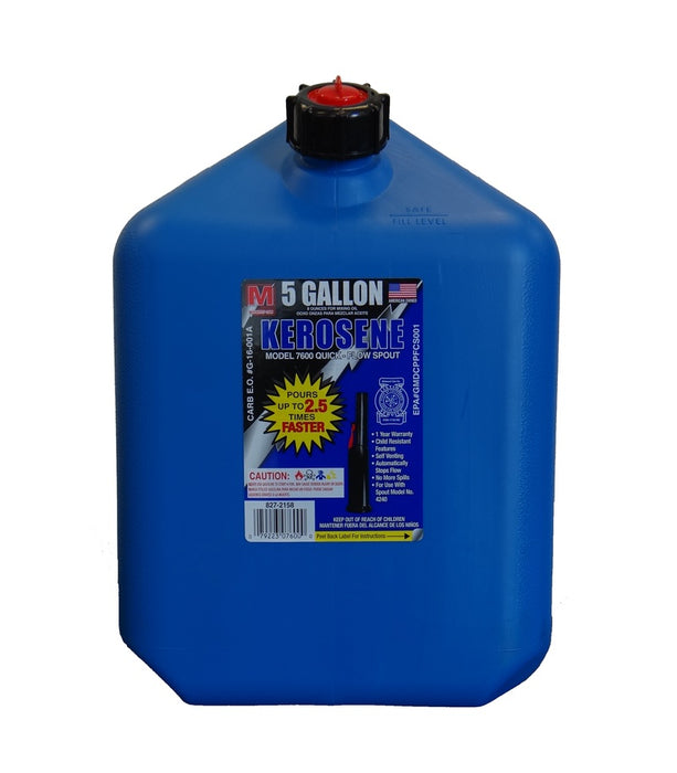 buy fuel cans at cheap rate in bulk. wholesale & retail automotive replacement items store.