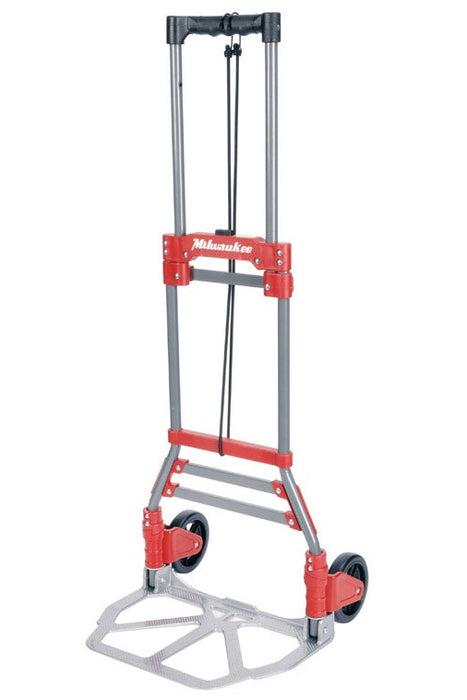 Buy milwaukee 73777 - Online store for wheel goods, hand trucks in USA, on sale, low price, discount deals, coupon code