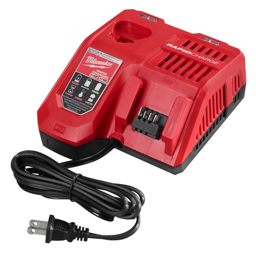 buy battery chargers at cheap rate in bulk. wholesale & retail electrical hand tools store. home décor ideas, maintenance, repair replacement parts