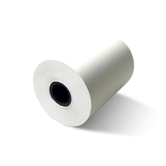 buy paper rolls at cheap rate in bulk. wholesale & retail office equipments & tools store.