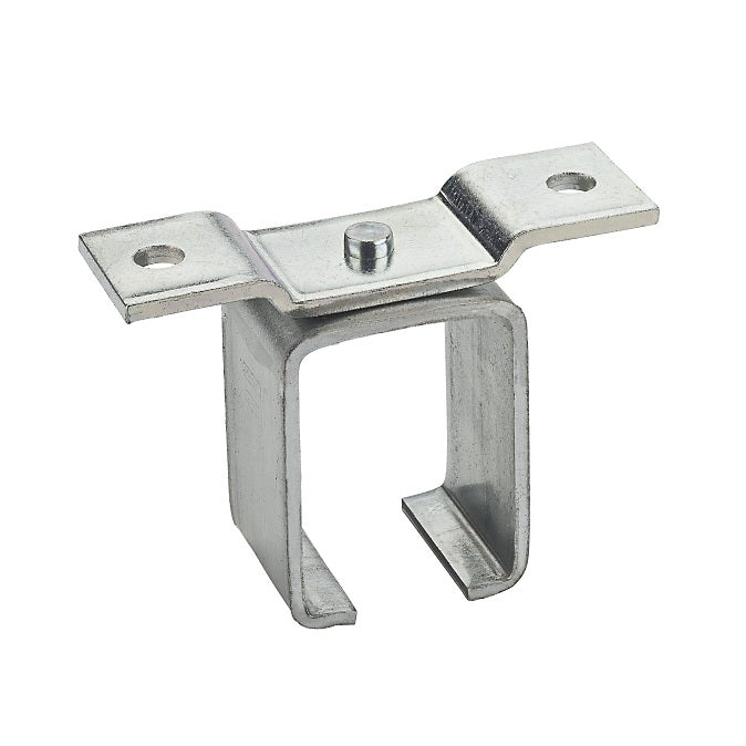buy gate and barn hardware at cheap rate in bulk. wholesale & retail building hardware materials store. home décor ideas, maintenance, repair replacement parts