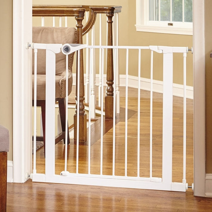 buy wood safety gates & home security at cheap rate in bulk. wholesale & retail construction hardware goods store. home décor ideas, maintenance, repair replacement parts