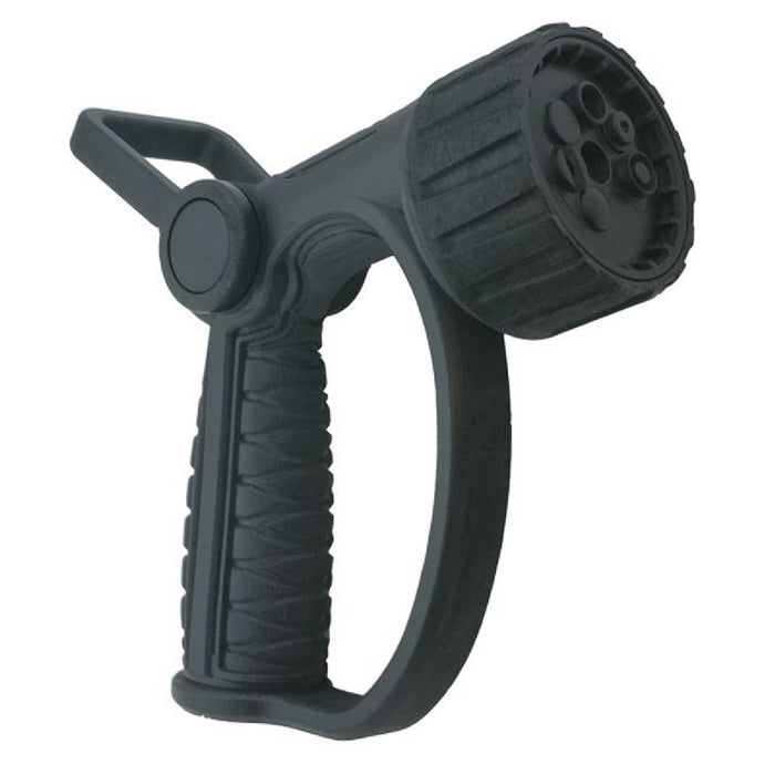 buy watering nozzles at cheap rate in bulk. wholesale & retail lawn care products store.