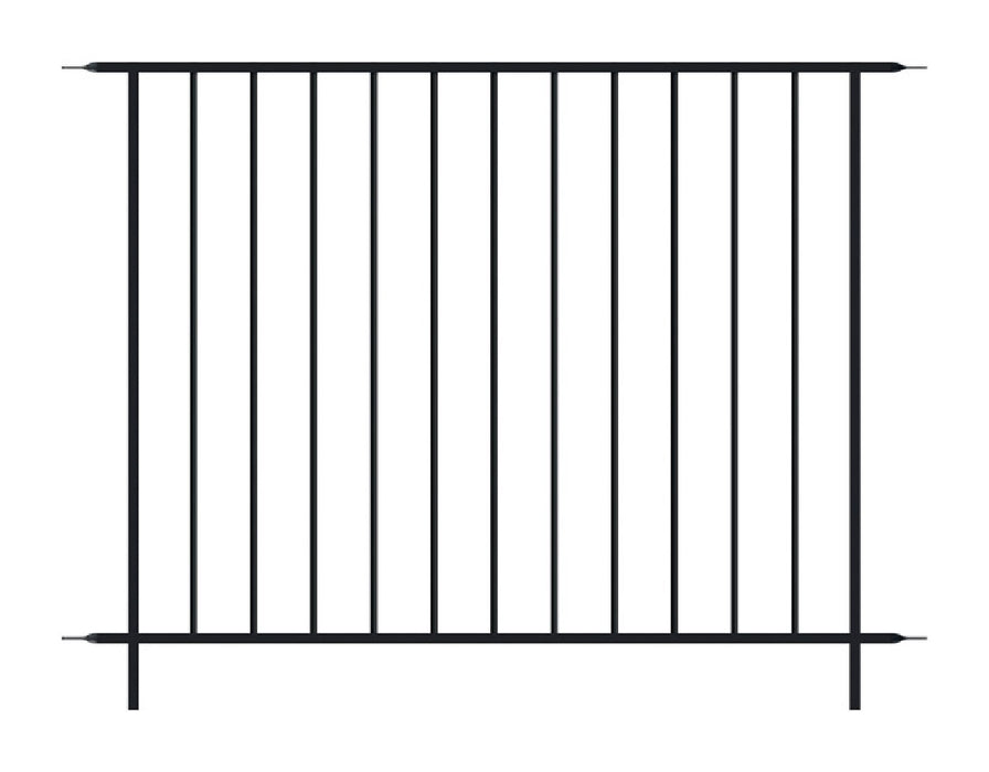 buy yard & garden fence at cheap rate in bulk. wholesale & retail garden maintenance tools store.