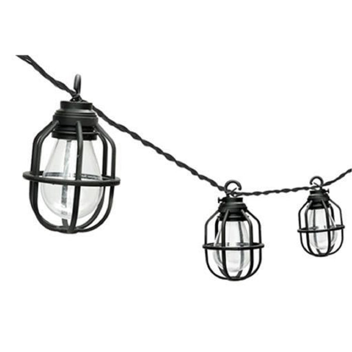 buy outdoor lanterns at cheap rate in bulk. wholesale & retail garden décor products store.