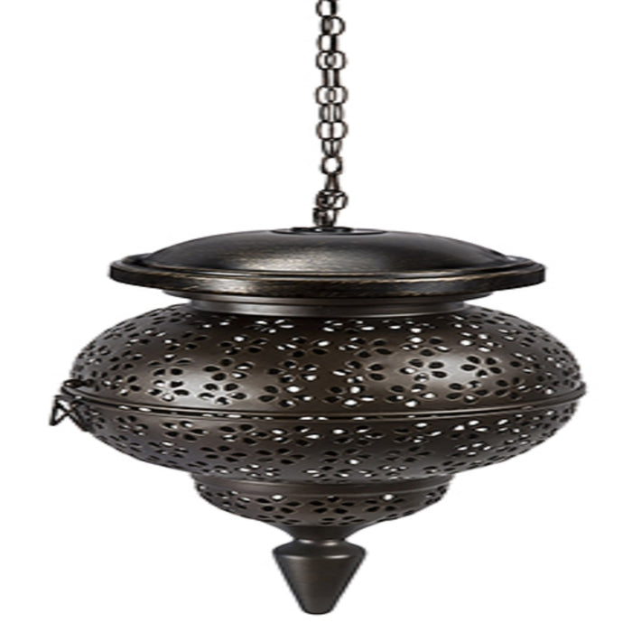 buy outdoor lanterns at cheap rate in bulk. wholesale & retail lawn & garden maintenance & décor store.