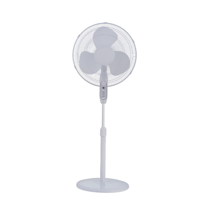 buy oscillating fans at cheap rate in bulk. wholesale & retail ventilation & fans repair tools store.