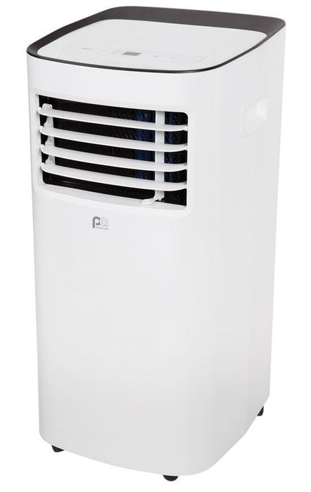 Perfect Aire PORT10000A Portable Air Conditioner, White, 11,125 Watts