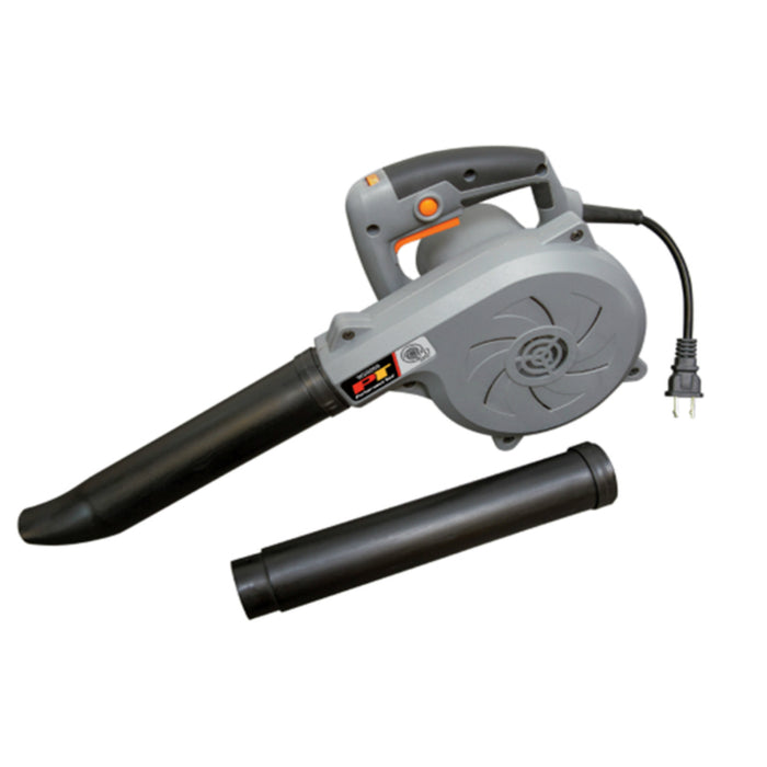 Performance Tool W50069 Electric Handheld Shop Blower, 700W