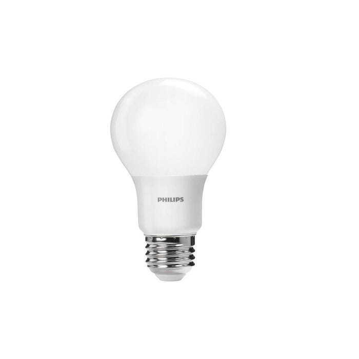 Philips 531798 A-Line A19 LED Bulb, Frosted, 9 Watts