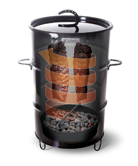 buy smokers at cheap rate in bulk. wholesale & retail outdoor cooking & grill items store.