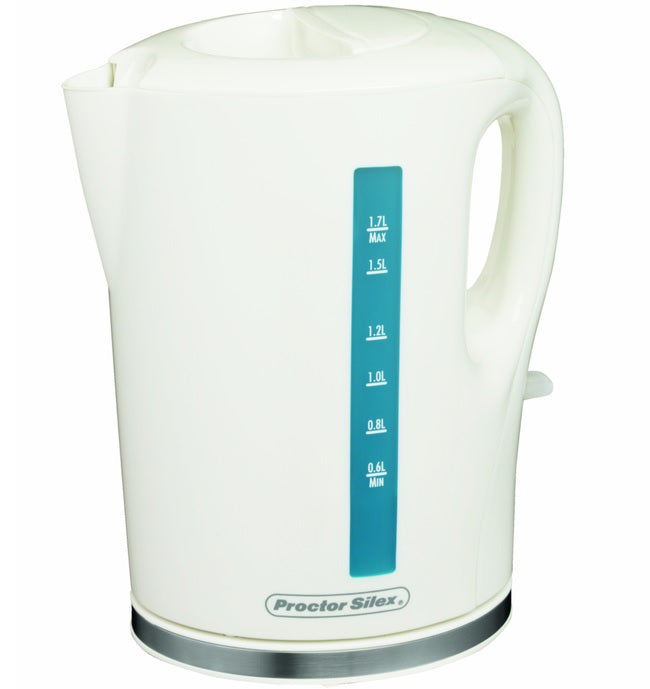 buy tea kettles at cheap rate in bulk. wholesale & retail kitchen equipments & tools store.