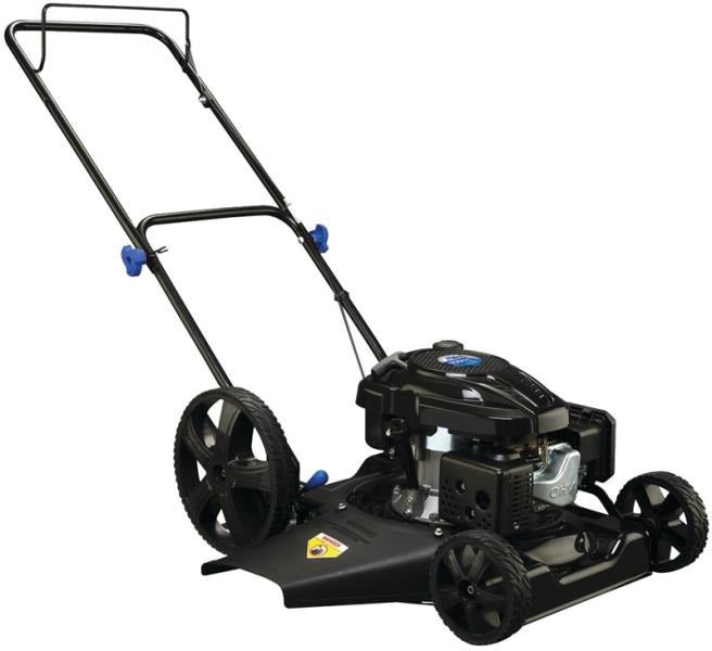 Buy pulsar ptg1220 - Online store for lawn power equipment, push lawn mowers in USA, on sale, low price, discount deals, coupon code