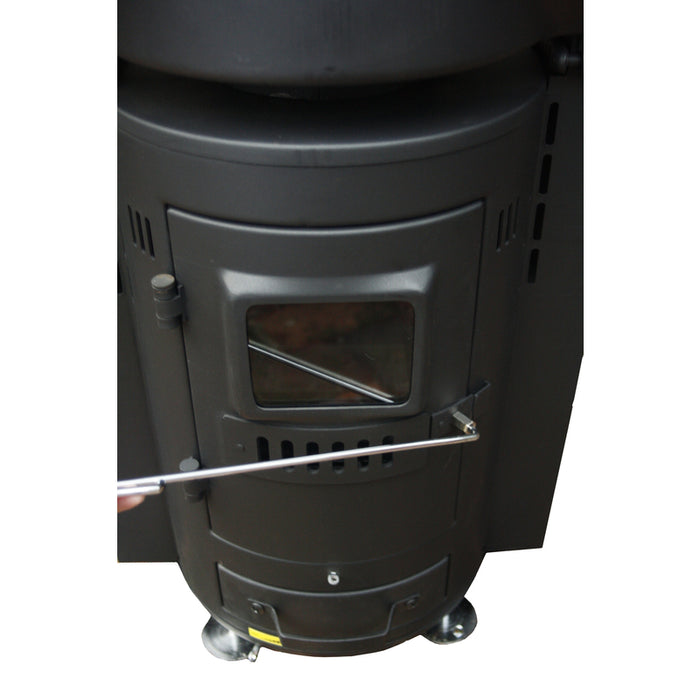 Buy q stoves - Online store for fireplaces & stoves, pellet in USA, on sale, low price, discount deals, coupon code