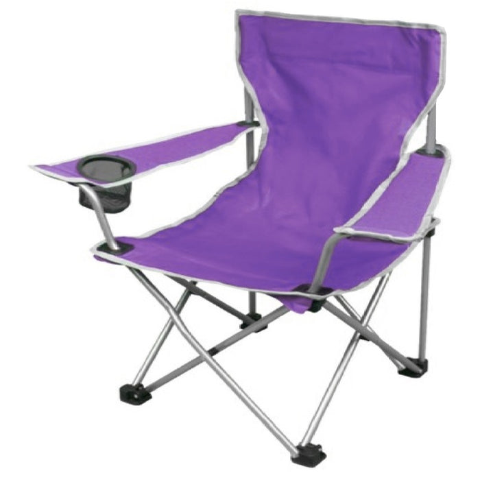 buy kid's chairs at cheap rate in bulk. wholesale & retail kids fun items store.