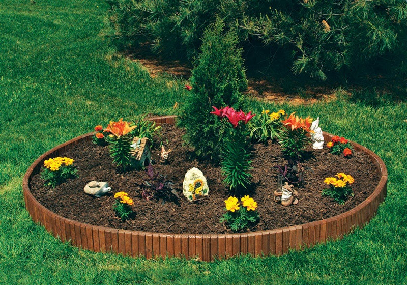 buy lawn edging & bordering supplies at cheap rate in bulk. wholesale & retail garden pots and planters store.