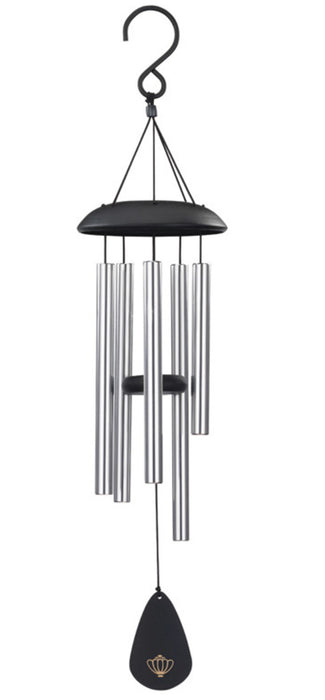 Regal Art & Gift 11174 Classic Wind Chime, 25