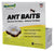 Rescue AB6-BB4 Ant Bait Station, 6 Pack
