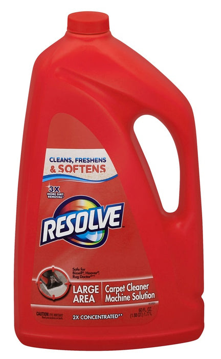 Resolve Carpet Cleaner Msds Sheet Www Stkittsvilla Com