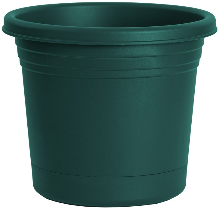buy planters & pots at cheap rate in bulk. wholesale & retail farm and gardening supplies store.