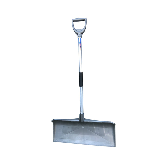 buy shovels & gardening tools at cheap rate in bulk. wholesale & retail lawn & garden goods & supplies store.