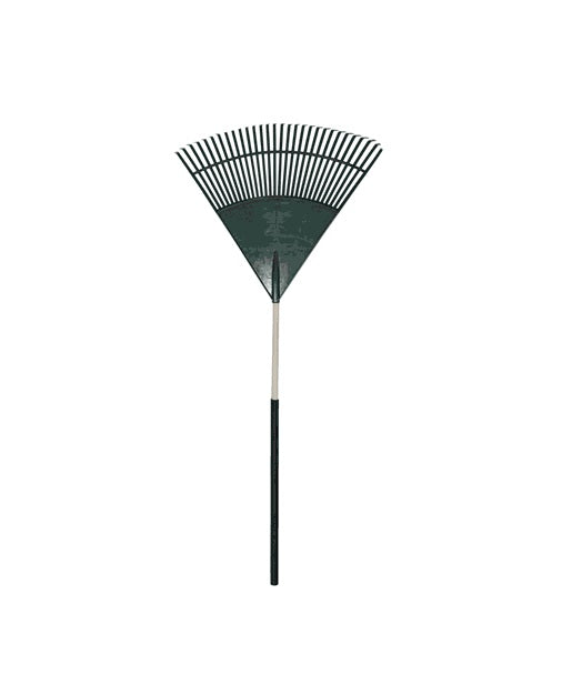 buy rakes & gardening tools at cheap rate in bulk. wholesale & retail lawn & garden power tools store.