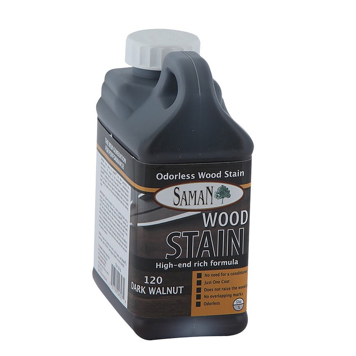 buy interior stains & finishes at cheap rate in bulk. wholesale & retail bulk paint supplies store. home décor ideas, maintenance, repair replacement parts