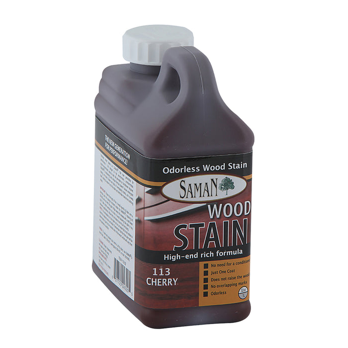 buy interior stains & finishes at cheap rate in bulk. wholesale & retail paint & painting supplies store. home décor ideas, maintenance, repair replacement parts